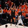 Georges-Niang_080321_usat