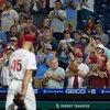Phillies-Wheeler-Fans_060721_usat