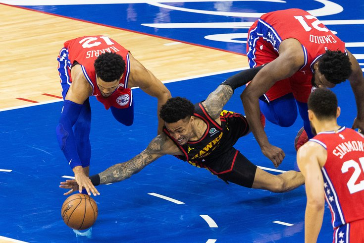 Sixers-Hawks-Game-2-odds_060721_USAT