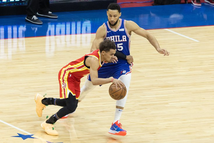 Ben-Simmons-Trae-Young_060821_usat