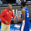 Rivers-Embiid_062821_usat