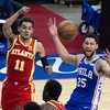 Ben-Simmons-Sixers-76ers-Hawks_061721_USAT