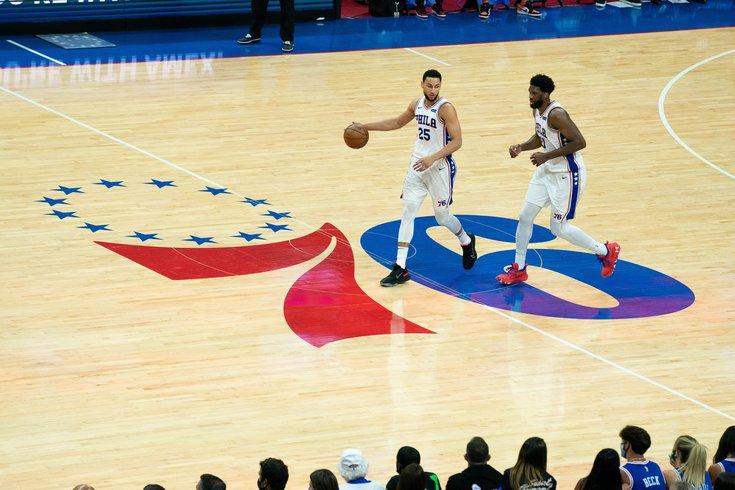 Sixers-76ers-Joel-Embiid-Ben-Simmons_062021_USAT