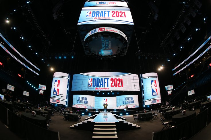 nba-draft-2021_072921_usat
