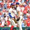Bryce-Harper-Zack-Wheeler_Phillies_080821_USAT