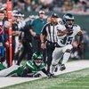Boston-Scott-touchdown_082721_usat