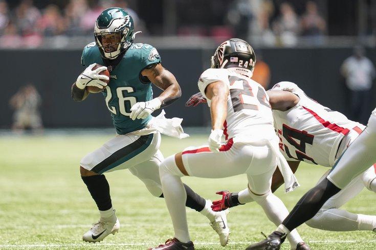 Miles-Sanders-Eagles-Falcons_091221_usat