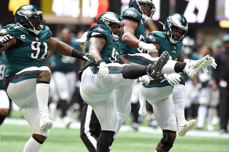 Eagles-defensive-line-dance_091321_usat