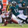 Eagles-Quez-Watkins-Chiefs_100421_USAT