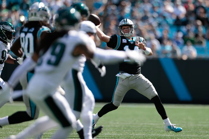 Eagles-Panthers-Darnold_101021_usat