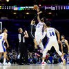 Sixers-76ers-Joel-Embiid-Nets-preview_102021_USAT
