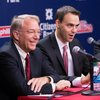 1015_Phillies_Management_USAT