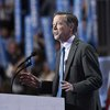 0304JohnHickenlooper
