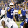 092118_Luck-Colts_usat