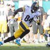 022119AntonioBrown
