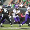 011618_Eagles-Vikings_usat