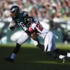 010818_Eagles-Falcons-Ertz_usat