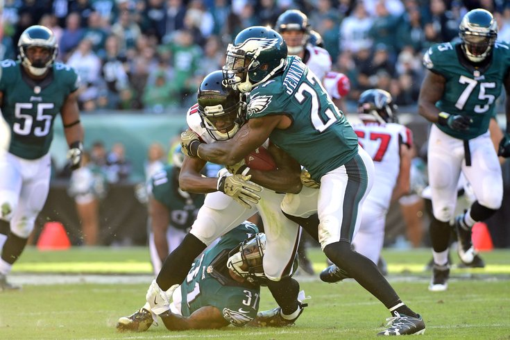 NFL divisional round predictions: Rounding up the experts' picks for