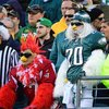 011218_Eagles-Falcons-fans_usat