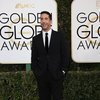 David Schwimmer to play reoccurring character on 'Will and Grace'
