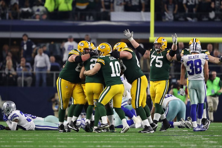 100619Packers