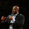 Charles Barkley USA TODAY