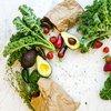 U.S. News releases 2020 Best Diets