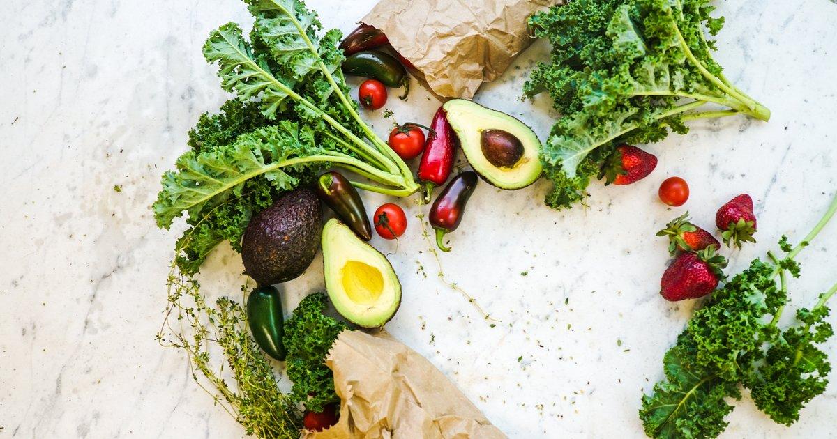 Mediterranean Diet Tops U S News 2020 Best Diets Phillyvoice