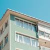 Green Building Exterior Pixabay