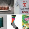 Father's Day Gift Guide 1