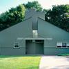 120315_Venturi House