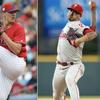 Phillies-Vince-Velasquez-Nick-Pivetta_052419_USAT