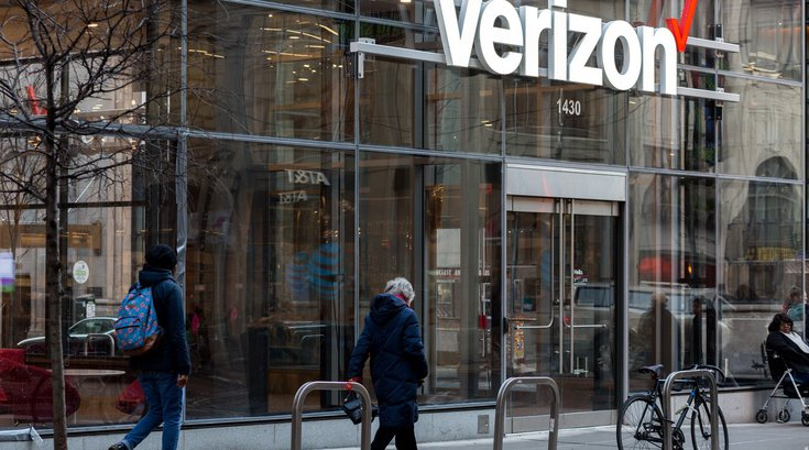 Verizon Philadelphia internet accessibility.original.jpg