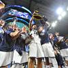 Villanova NCAA Champs