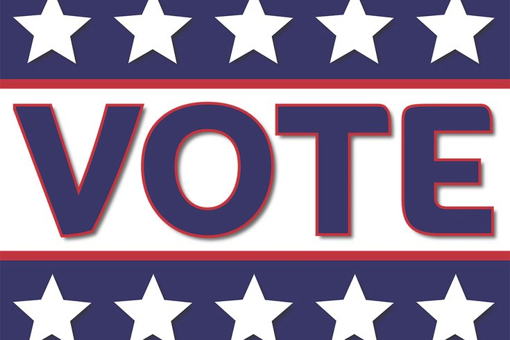 Vote_Election