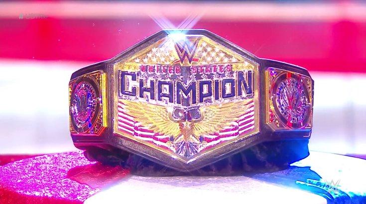 WWE-US-Belt_070920