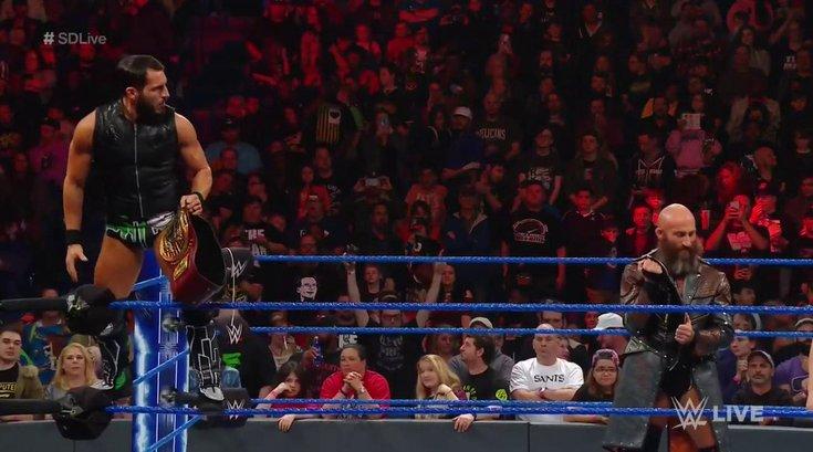 0221_WWE_Smackdown