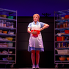 """Waitress"" coming to Philly"