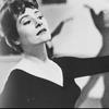Barbara Weisberger Ballet