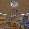 Willow Grove Mall Shoot