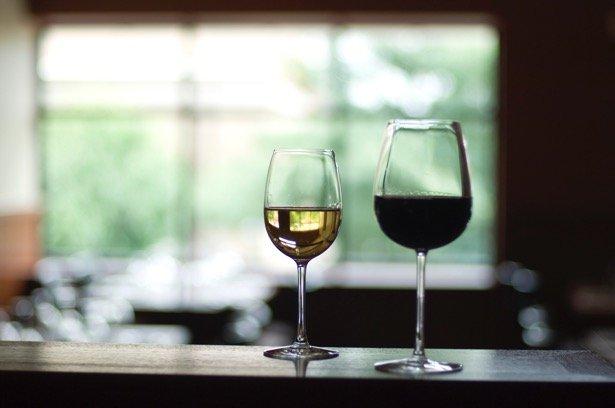 Wine Dettera