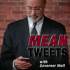 Tom Wolf mean tweets