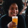 Bold Women & Beer Festival is new event happening this May