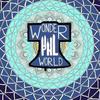 100616_WonderPHL