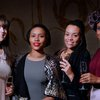 Young Professionals Night at the Barnes Foundation