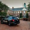 York City Police