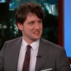 Zach Woods HBO