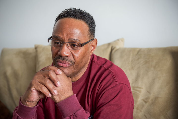 How New Jersey drug laws make it tough for ex-felons to get a second