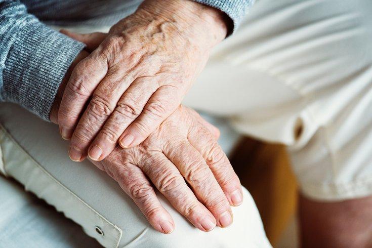 aging-senescent-cells