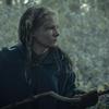 Freya Allan Witcher IMDb